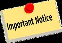 important-notice-hi1-300x206.png