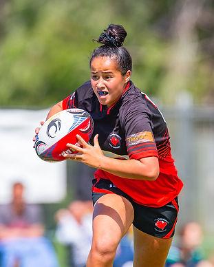 20201013 RugbyWA Nicole Leddington.jpg