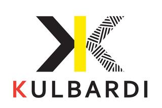Kulbardi Office Supplies