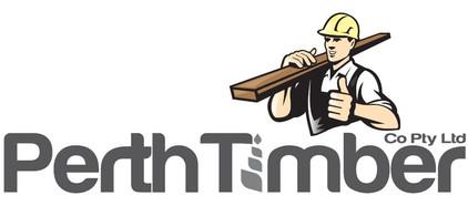 Perth Timber.jpg