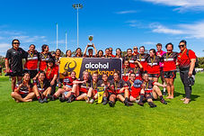 Grand_Final_ATA_Womens_Rugby_Kalamunda_v