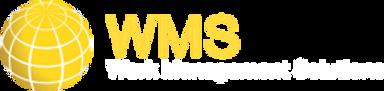 logo_wms.png