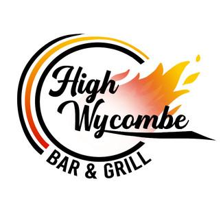 High Wycombe Grill & Bar