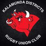 Kalamunda Rugby Club