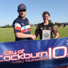 Cockburn Women's Open winners 2021.jpg