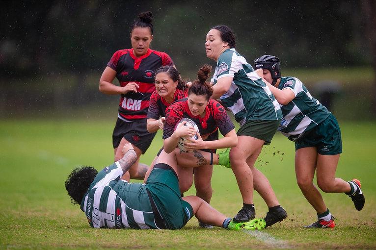 Womens_Rugby_ATA_Wanneroo_vs_Kalamunda_2