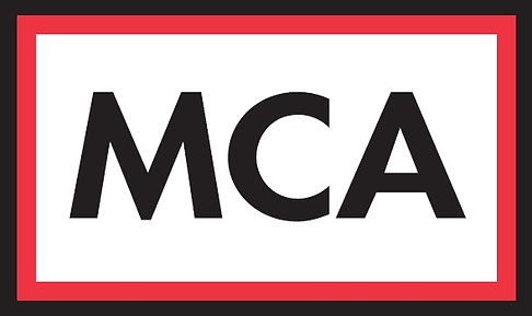 1. MCA Logo.jpg
