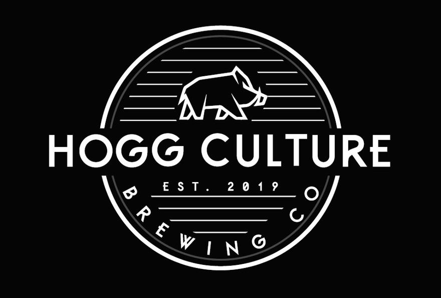 Hogg Culture BLK 2021.jpg