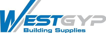 7. Westgyp Building Supplies