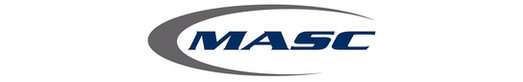 MASC Group Logo.jpg