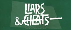 LiarsAndCheats.Still002