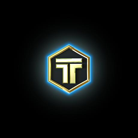 Logo Glow_Blue on Black_1080p_JPG.png