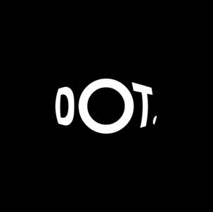 Dot_00000.png