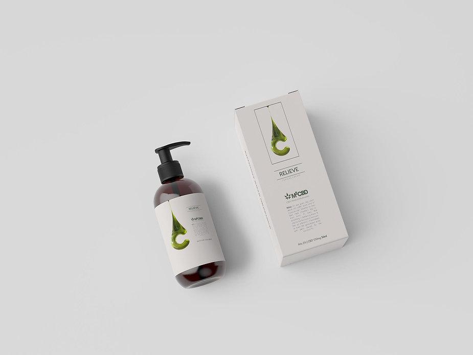 Mockup Cosmetic bottle_Cannabotech_Visum_NO WATERMARK.jpg