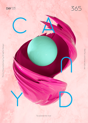 Candy_Editorial_V2.png