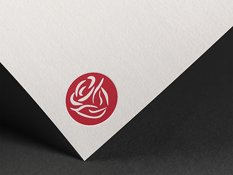 Mockup embossed logo Heart of labour.png