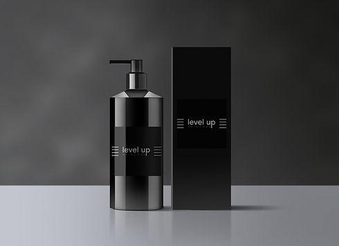 Bottle 2 Mockup_Level up.jpg