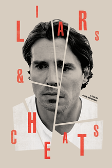Liars & Cheats Poster.png