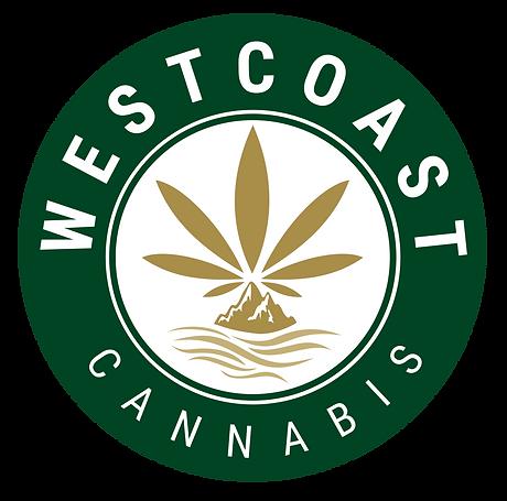 WCC_color_logo7.png