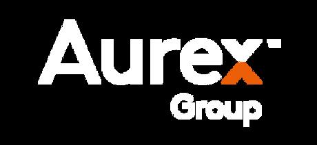 Aurex_RGB.png