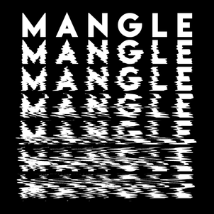 Mangle_00002.png