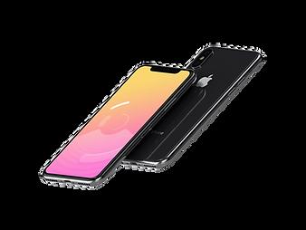Mockup iphone realistic.png