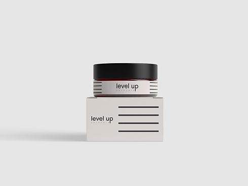Tub Mockup_Level up.jpg