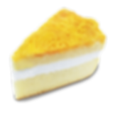 CakeChiffonFoythong.png