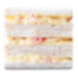 SandwichCrabSticks2.png