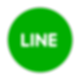 lineicon512px.png
