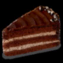 CakePieceNutella.png