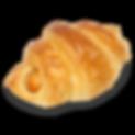 DenishCroissantSausage.png