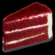 CakePieceRedVelvet.png