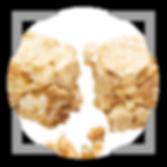 Suthera-Crunchy-ครั้นช์จิ.png
