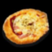 DenishPizza.png