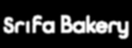 logo-Srifabakery-White-Transperent.png