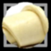 Frozen-Croissant-ครัวซองต์แช่แข็ง.png