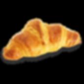 TopFillingBunCroissantButter75g.png