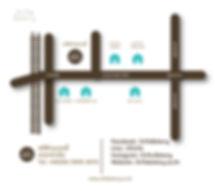 MAP SRIFA_190504_0005.jpg
