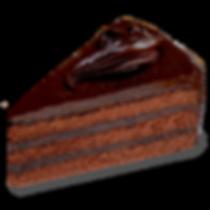 CakePieceChocolate.png