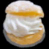 CakeChooCream2.png
