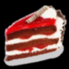 CakeMilkBlackforestPiece.png