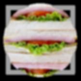 Sandwich-แซนวิช2.png