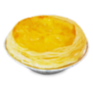 EggTart2.png