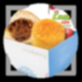 MealBrakes-ชุดเบรก.png