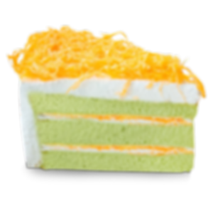 CakeMilkFoythongwithPandan.png