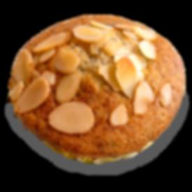 CakeBananaAlmond2.png