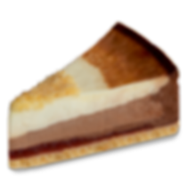 CakePieceMousseChocolate.png