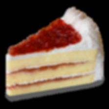 CakePieceStrawberryMilk.png