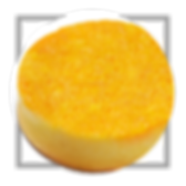 FoythongCake-เค้กฝอยทอง.png